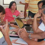 Cultural mapping to lead way for new tour offerings in Neg Occ, Bohol