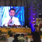 Bohol Celebrates 160th Foundation Day