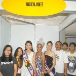 Auza.Net Launches Business Directory Mobile App Bohol.Info