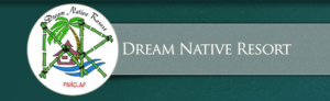 dream-native-resort-banner